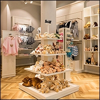childrens retail shop gallery of images 200
