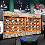 hockey monkey store gallery 200