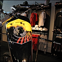 motorcycle retail store gallery 200