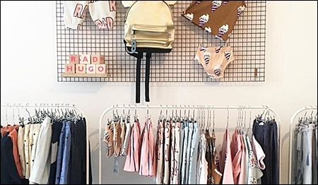 kids retail hangers header
