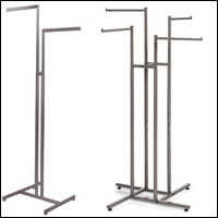 rawsteel standard clothing racks 200 1
