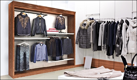 retail armoire header